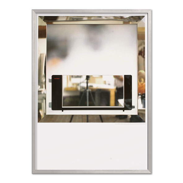 Richard Hamilton_Toaster 2