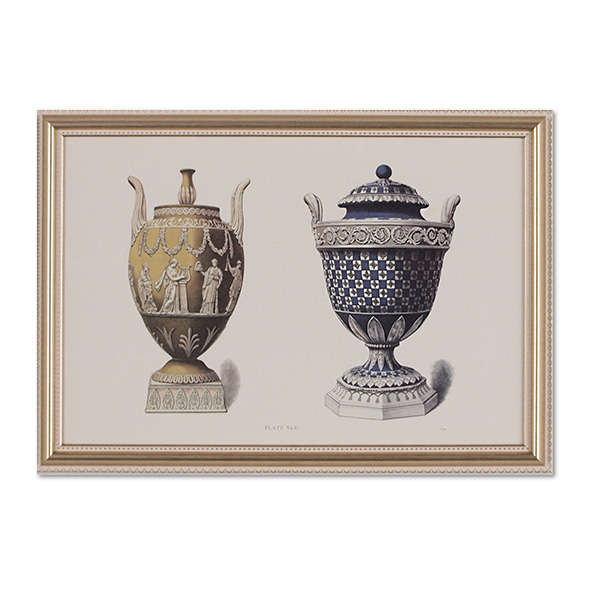 abc collection_Wedgwood 5