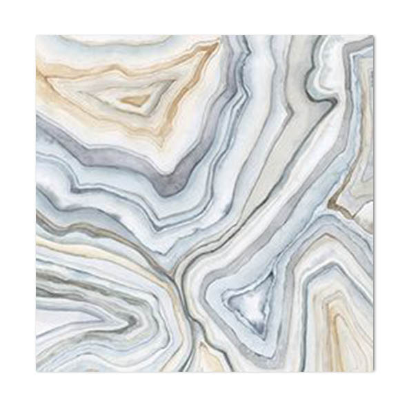 Megan Meagher_Agate Abstract Ⅱ
